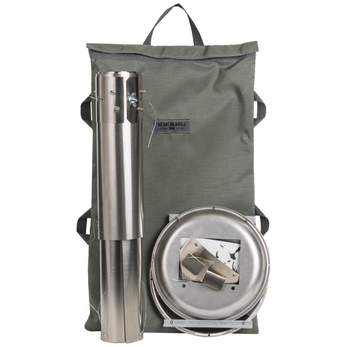 Cylinder Stove_packed