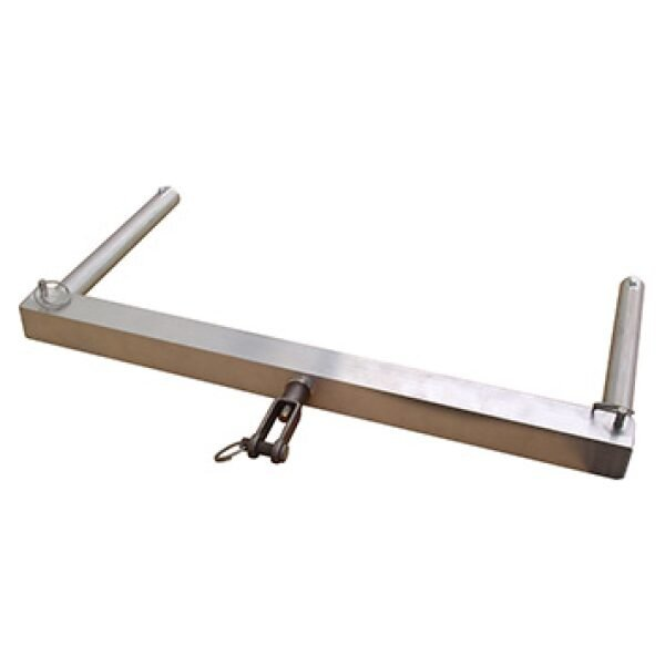Sled Accessories Snowmobile Hitch 1350