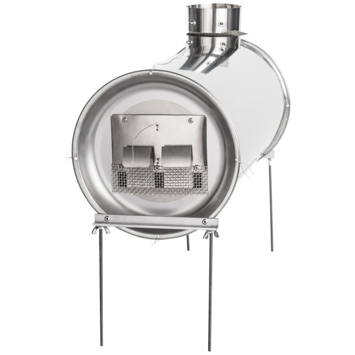 Stove_Smith Cylinder_18