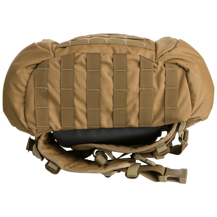 Hellcat lumbar pack Coyote Brown