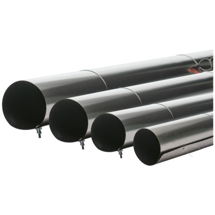 Stove Pipes diameter group