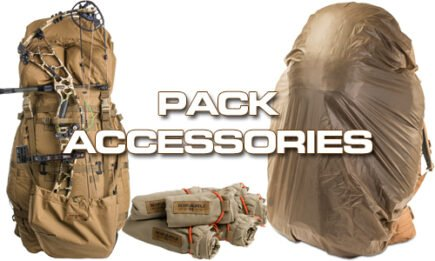 Pack Accessories